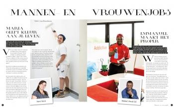 Accent Magazine_2