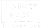 Harvey Nash_white copy