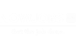 NowJob_white copy