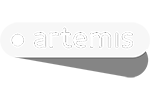 logo-artemis_white copy